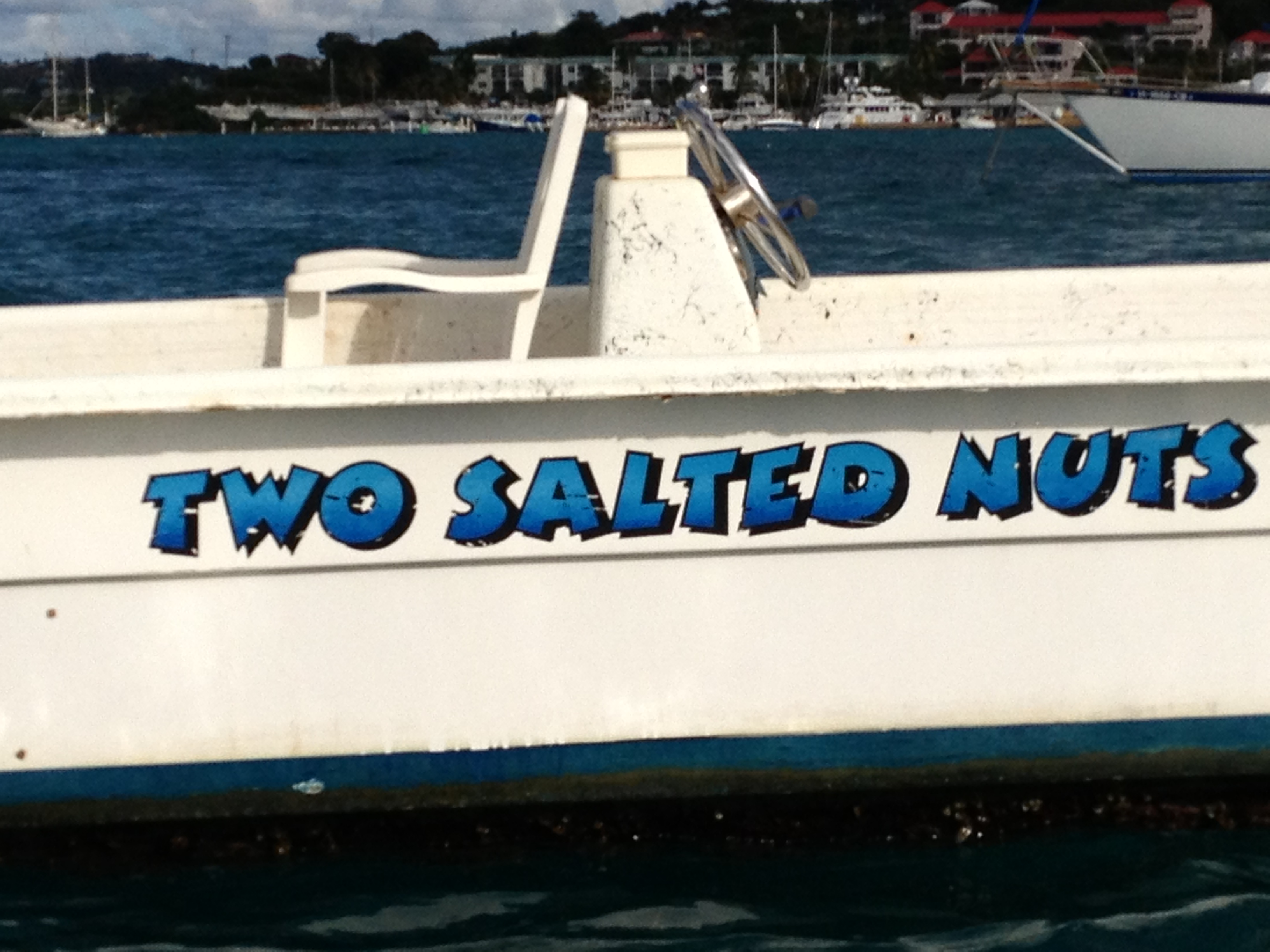 2 cool fishing boats autos post for Galveston fishing charters cheap